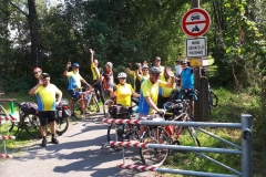 cyklista-15