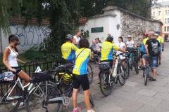 cyklista2